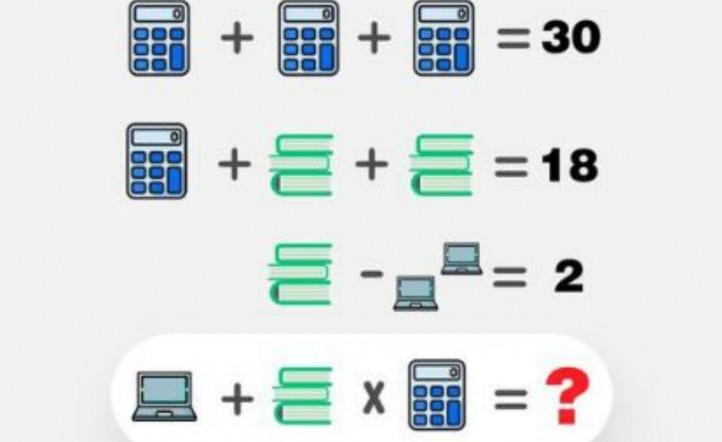 ecuacion trotta