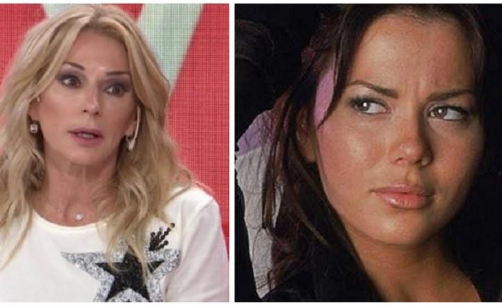 Yanina Latorre - Karina Jelinek